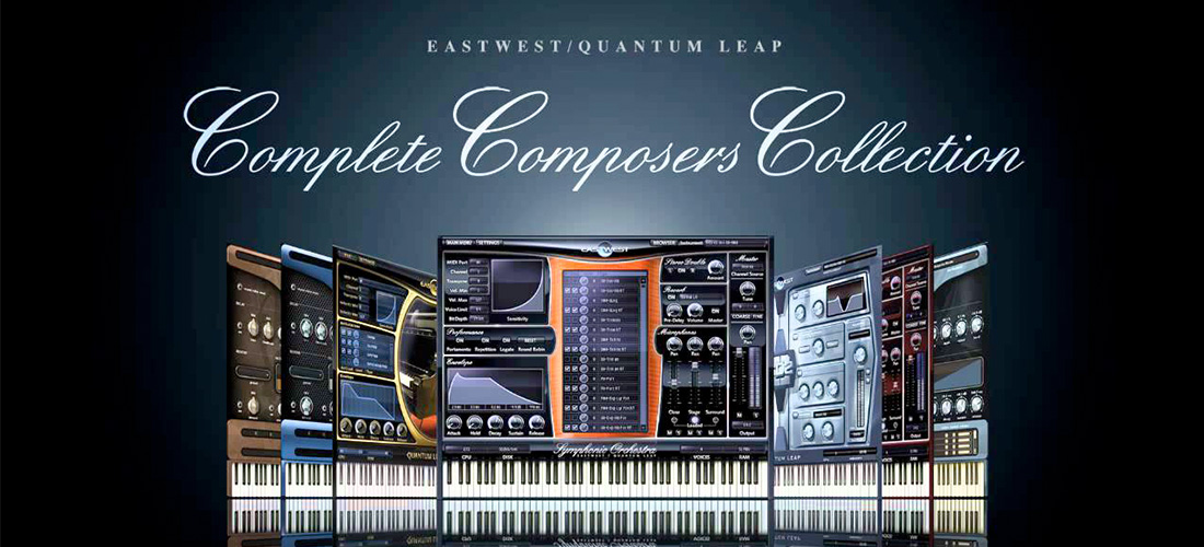 1_CompleteComposer1