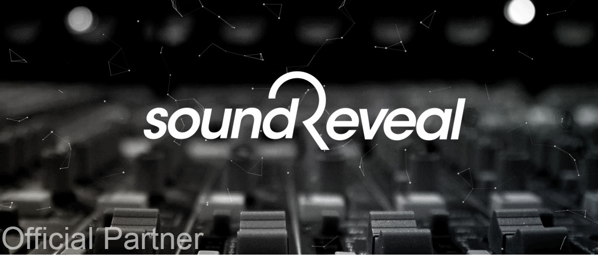 Banner-Sound-Reveal