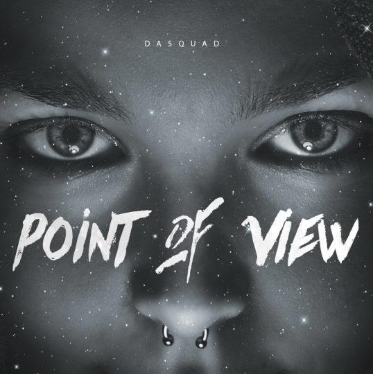 Dasquad – Point Of View
